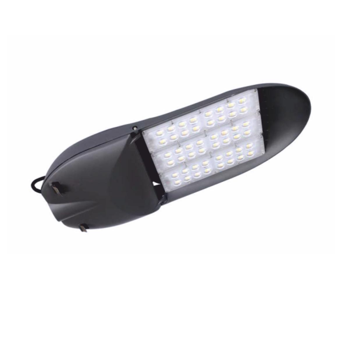 Светодиодные фонари для уличного освещения в краснодаре